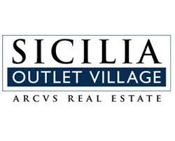 Sicily Outlet Village shopping tour