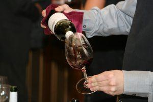 degustazione vini Catania