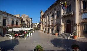 Scicli Taranta Sicily Fest Eventi Summer 2018