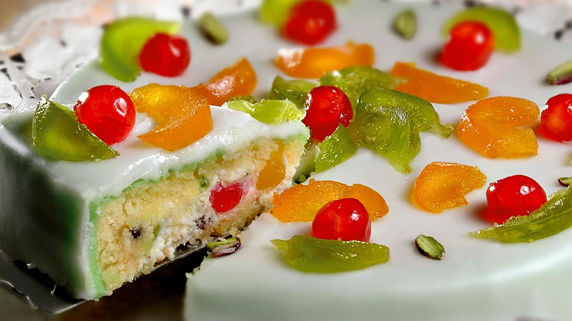 10 specialità culinarie da non perdere in Sicilia