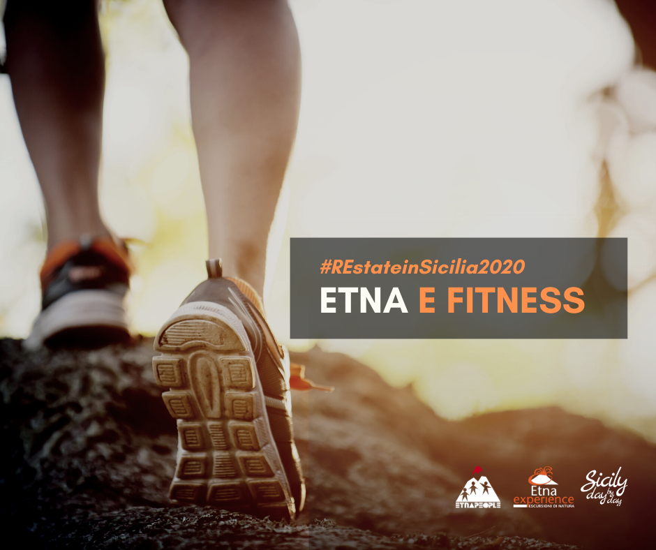 fitness in natura catania