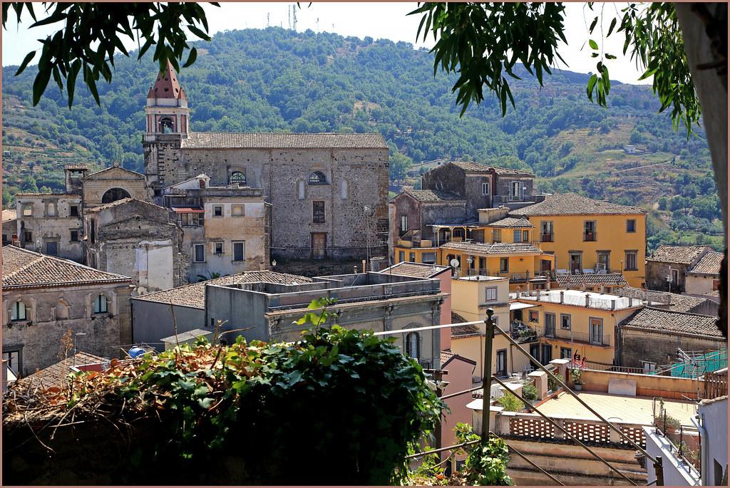 escursioni in sicilia ripartenza dopo quarantena