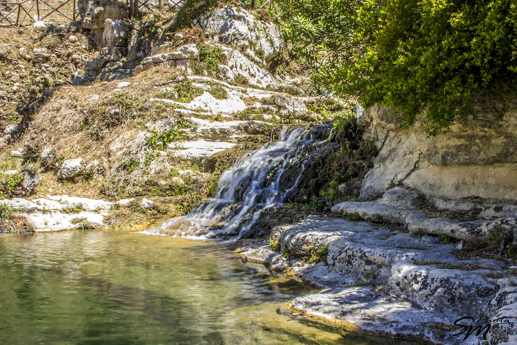 escursione sicilia estate 2020