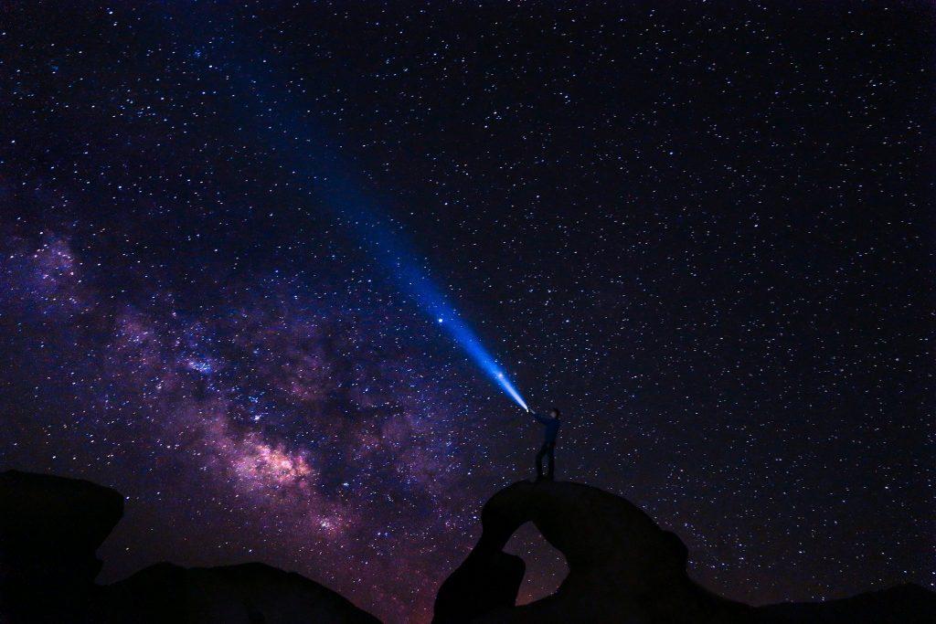 etna e stelle passeggiata notturna fase 2