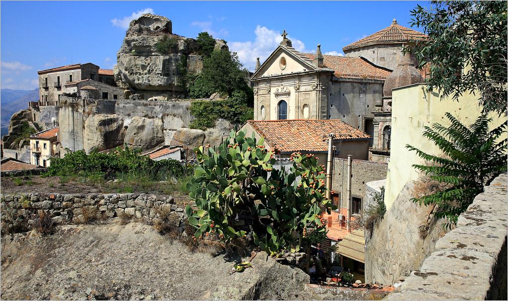 visita sicilia dopo fase 2 covid
