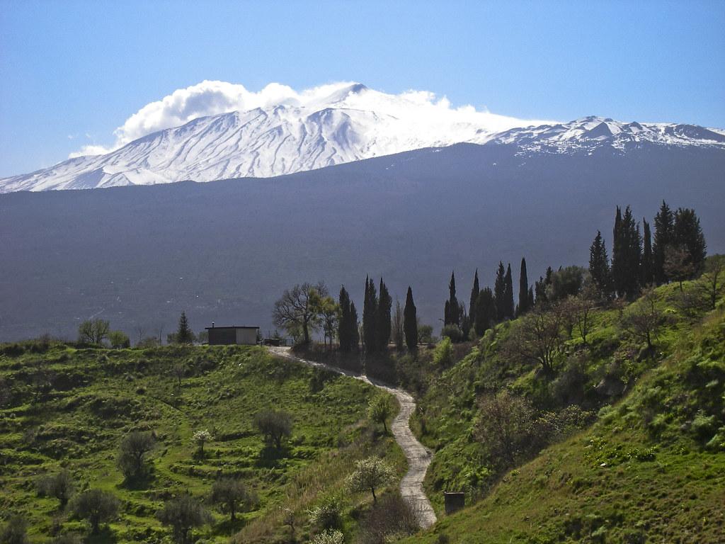 escursioni in sicilia estate 2020