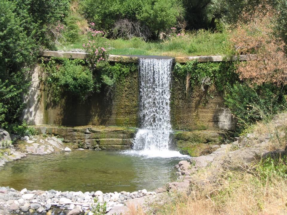 estate 2020 in sicilia oxena