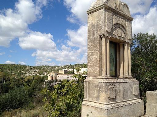 escursione noto sicilia 2020